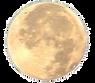 Moon no frame_edited.png