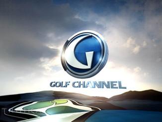 Music for the Golf Central Pregame