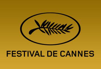 cannes-logo.jpg