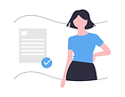 undraw_certification_aif8.png