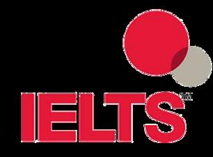 ielts-logo-png-7.png