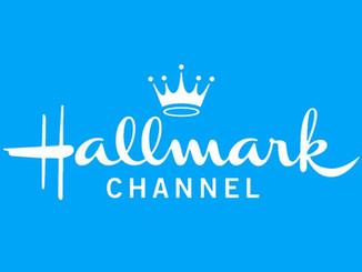 Love On Iceland - Hallmark Movie