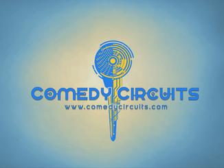 Comedy Circuits