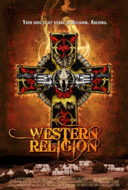 western_religion.jpg