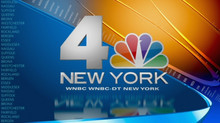 New York 4 News