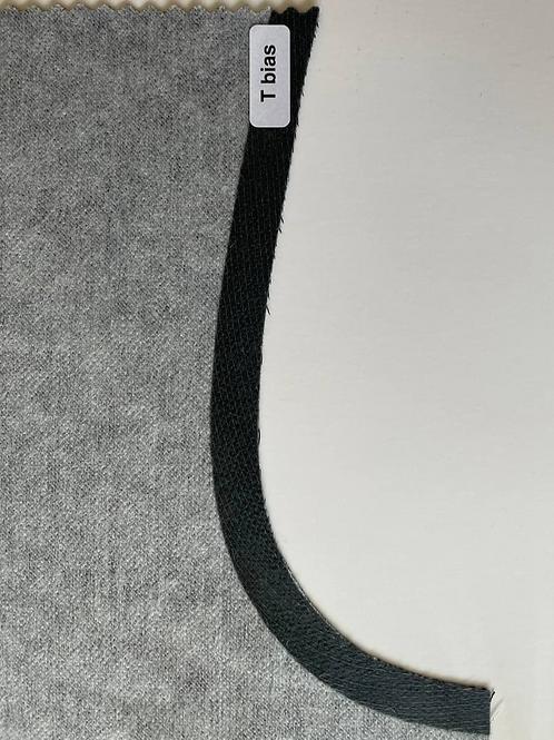 EE6645 T15 CS1/8 L100