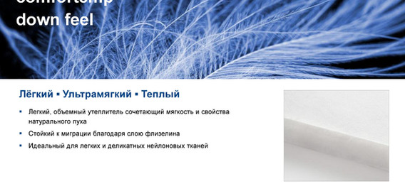 0018 (1)_edited.jpg