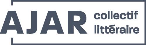 logo_ajar.png