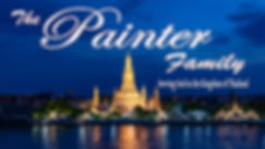 Indochina New Website Banner.jpg