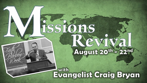 Missions Revival Slide.jpg