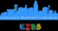 LBC Kids Logo.png