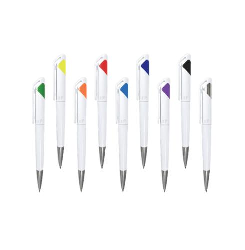 Chrome Tip Pens