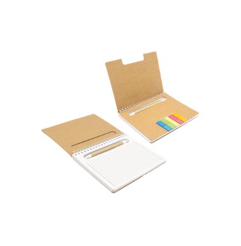 Sticky Notes Notebooks