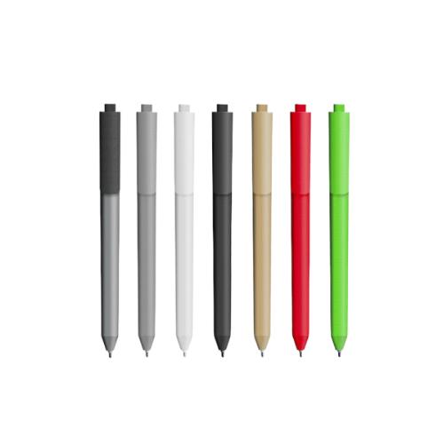 Premec Chalk Pens