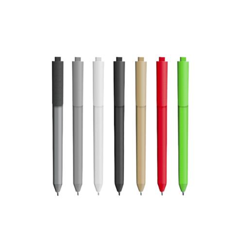 Chalk Swiss Plastic Pens
