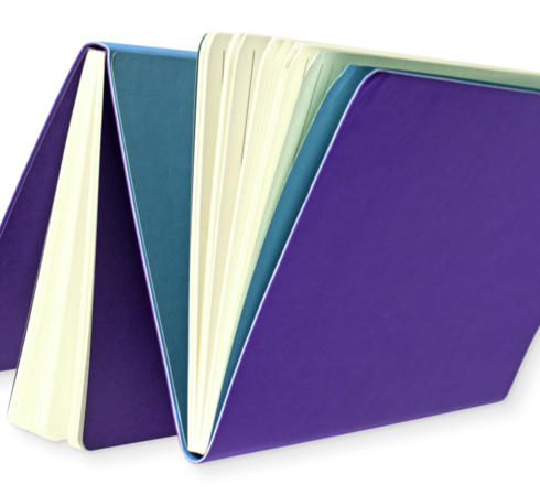 118-187-Flipside-Double-Sided-Notebook-P