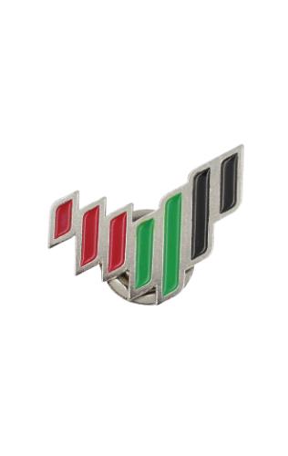 Customized Metal Lapel Pins