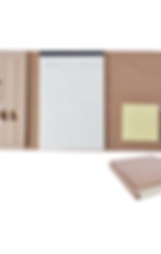 Tri Fold Stationery
