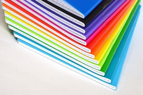 notebooks-991858_1920.jpg