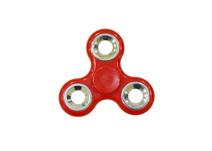 Branded Fidget Spinners