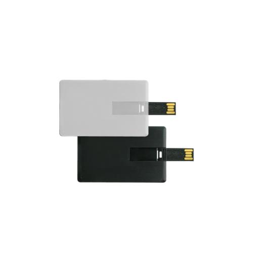 Customized USB Cards