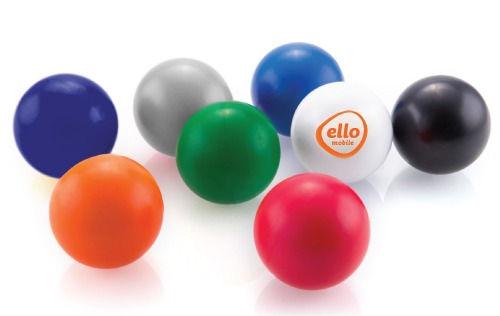 Anti-stress-Ball-0161488103358_edited.jp