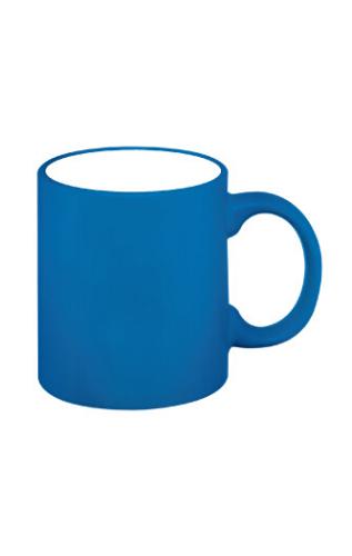 Color Changing Magic Mugs