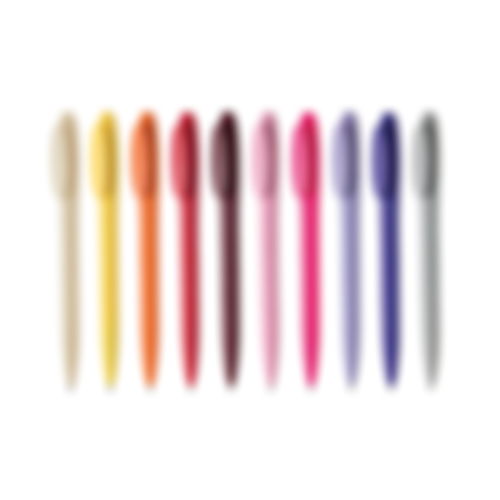 Customized Maxema Bay Pens