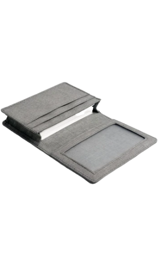 Kaco Alio Business Card Holders