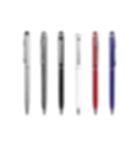 Customized Stylus Metal Pens