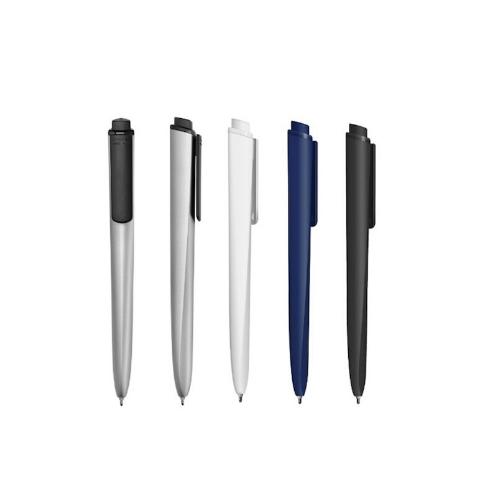 Unique Plastic Pens