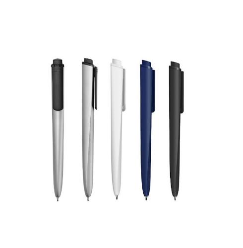 Torsion Pens