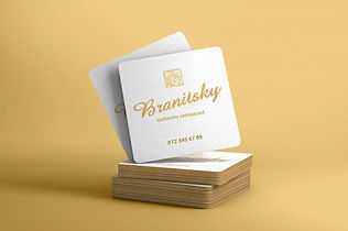 gold-edges-square-business-card-mockup_7