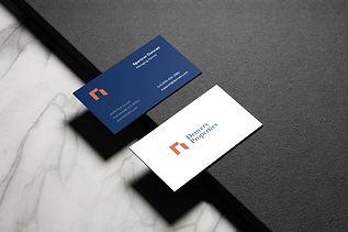 business-card-mockup_144389-40.jpg