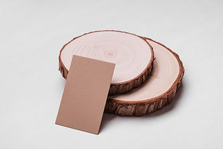 high-view-corporate-visiting-card-wood.j