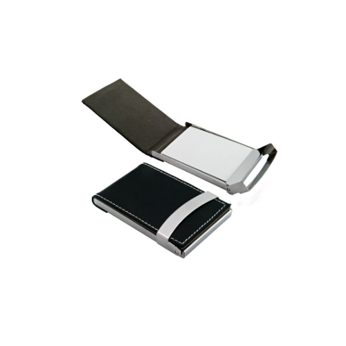 Business Card Holders