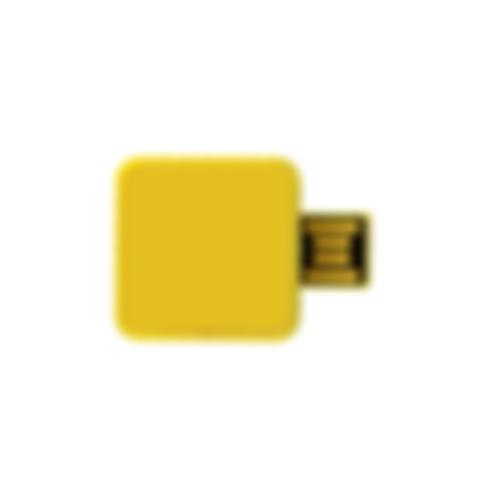 Branded USB's