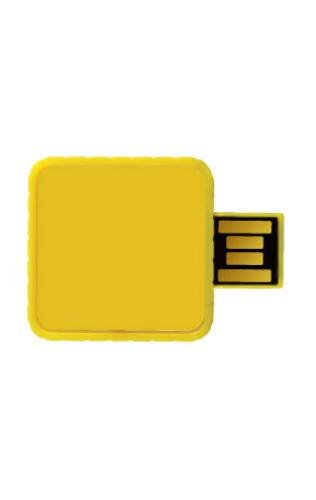 Twister USB Drives