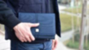 kaco-ALIO-Premium-Business-Folder-0-6_10