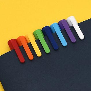 pvm_KACO-Colorful-Gel-Pens (2)_17733_156