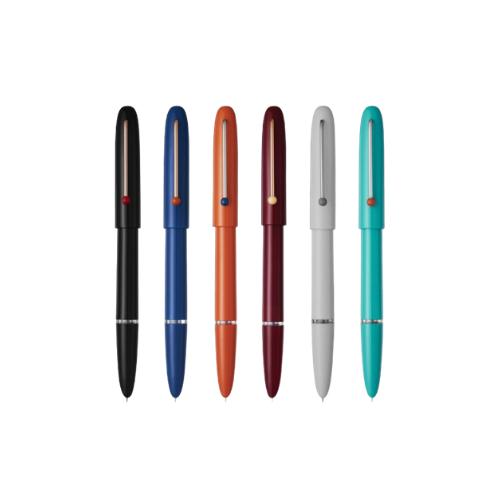 Kaco Retro Fountain Pens
