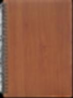 NoteBook_spiral_Wood.png
