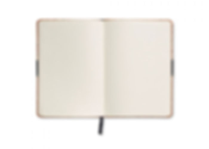 cork_notebook_2__4.jpg