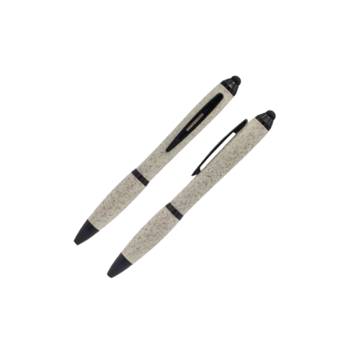 Recycled Stylus Pens