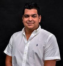 Mauricio Profile.jpg