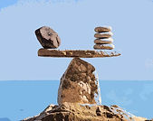 Stones Licensed cut out-01.jpg