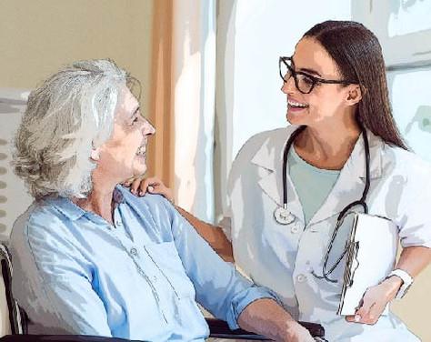 Doctor and patient trust.jpg