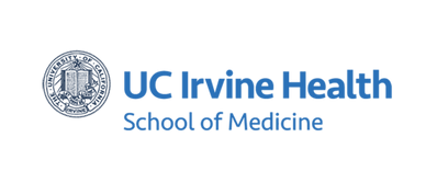 UCI-Health-School-of-Medicine-Logo-v4.pn