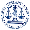 ABLM logo.png
