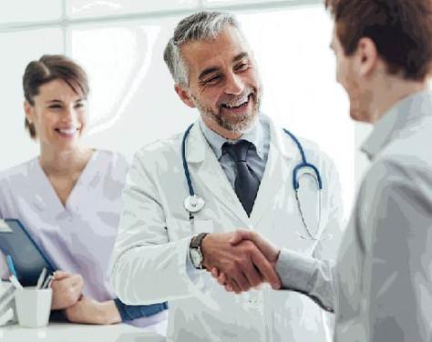 Doctor patient 1-01.jpg